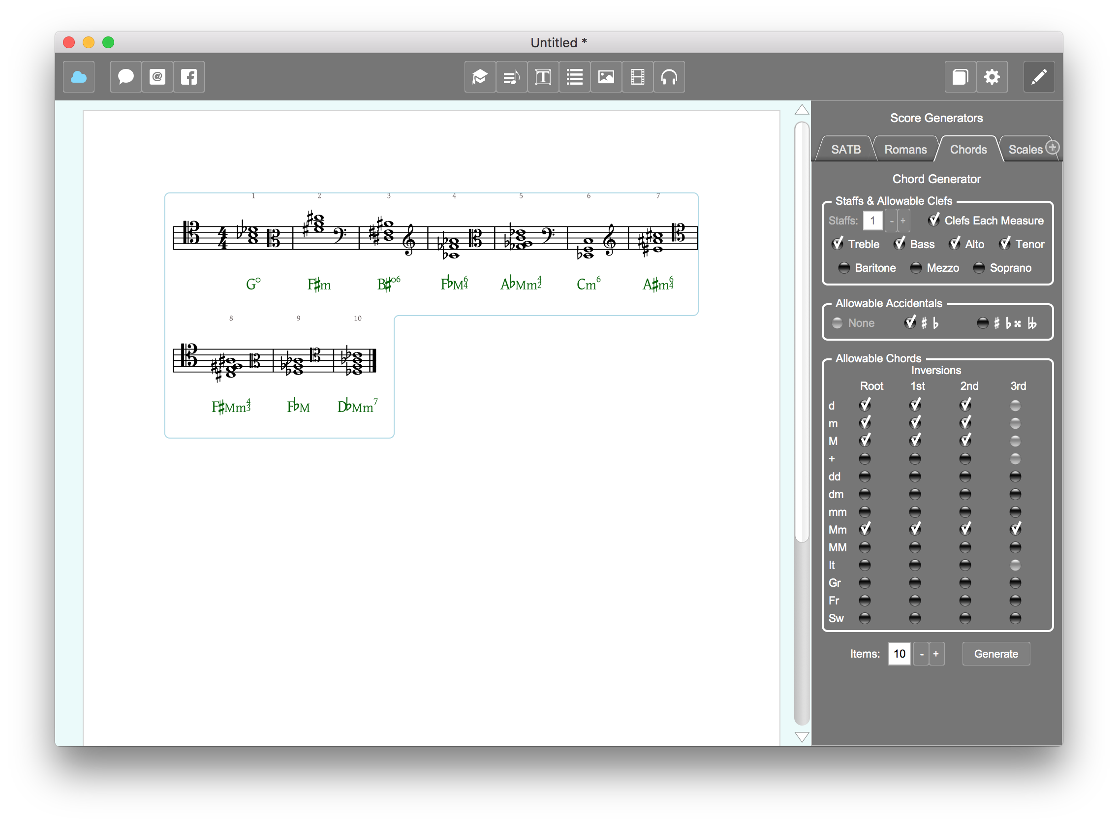chord-generator.png