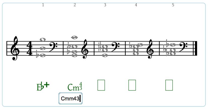 chordsymbols-more.png