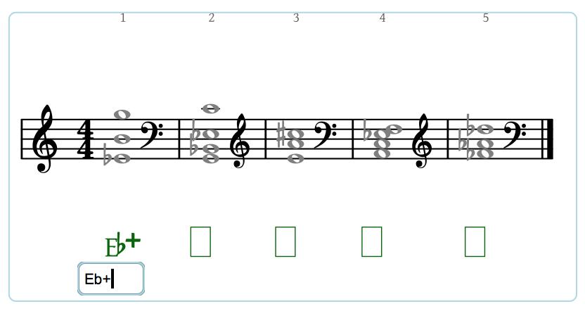 chordsymbols-typein.png